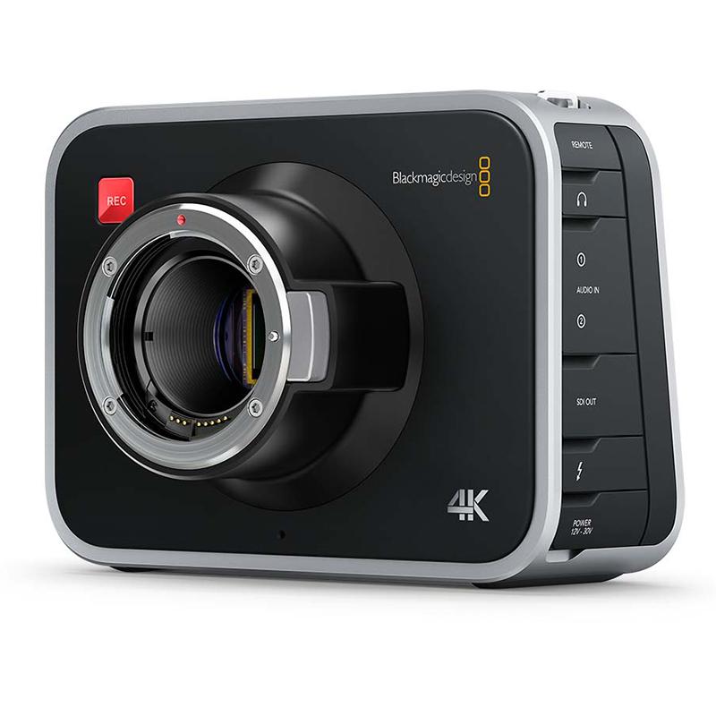 Blackmagic-Production-Camera-4K-EF-01-1