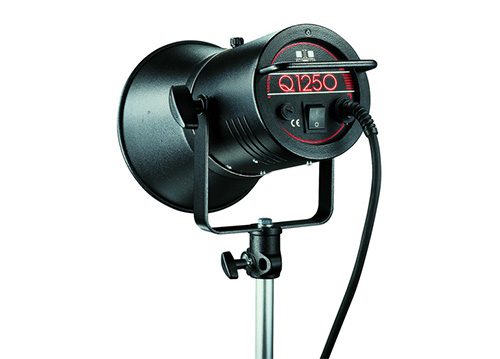 manfrotto1250
