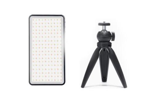 kamerove-led-svetlo-prenajom-2