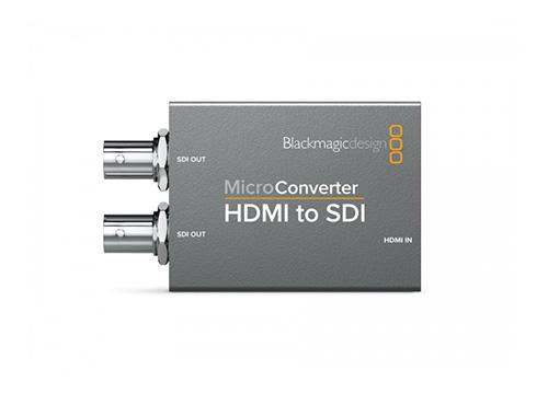 sdi-to-hdmi-blackmagic